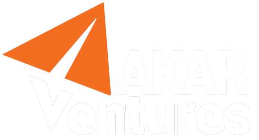 AKAR Ventures